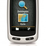GARMIN EDGE TOURING
