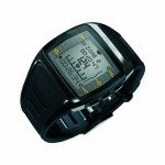 POLAR FT60 compatible con sensor G1