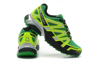 Zapatillas-Salomon-Xt